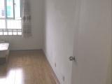 崇华路 2室 2厅 85平米 整租