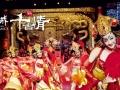 【江南闹新春•邂逅希尔顿】华东五市+水乡乌镇特色民