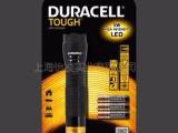DURACELL CMP-6C精小型手电筒配5W高亮LED灯
