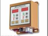控制器SDVC22-S创优虎CUH上海品牌直销价格优惠