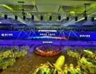 上海舞台设备租赁公司