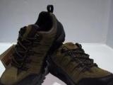 正品专柜美国骆驼户外登山鞋LT-B1350