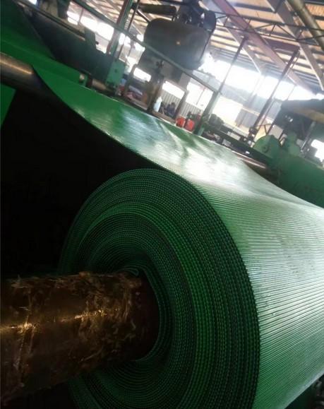条纹橡胶板 高品质 质量稳定,免费拿样 厂家定制直销