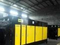 青岛喷漆废气处理环保设备价格 厂家供应光氧催化设备