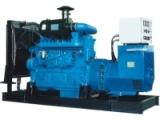上柴柴油发电机组租售特色 专业上柴柴油发电机组厂家