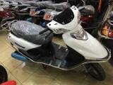 哪里有二手摩托車賣 廣州分店 款式多 質量保證