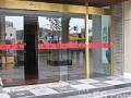 大兴区旧宫附近安装玻璃门安装玻璃隔断自动感应门安装维修