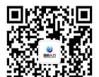 天津远程教育