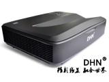 2017超短焦激光投影机DM907/家庭影院激光投影机
