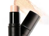 化妆品工厂代加工OEM贴牌生产金色和银色