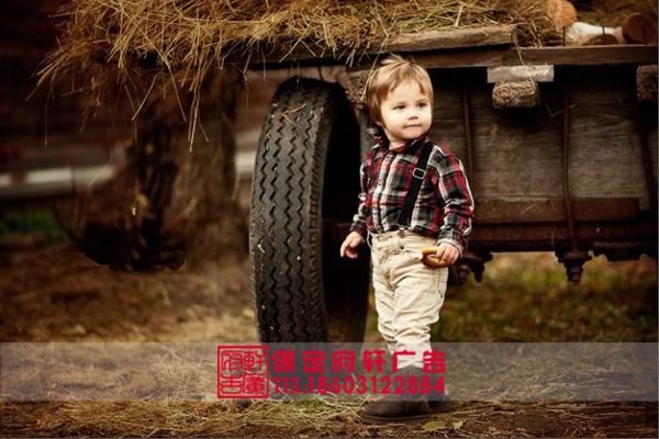 保定市府轩广告专业承接会议 晚会表演 儿童摄影