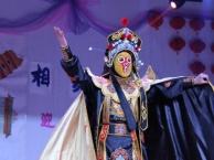 莱芜舞蹈主持人,礼仪模特庆典,暖场乐队djmc表演