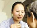 惠州惠务家政,价格合理 、服务周到、值得信赖