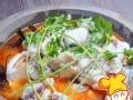 正宗重庆烤鱼技术加盟 学做万州烤鱼 石锅鱼 酸菜鱼