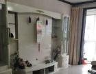 金城江中意玉峰苑 3室2厅110平米 中等装修 押二付三