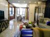 博罗房产3室2厅-101万元