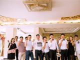 东莞莞城婚礼跟拍较美的工作室,东莞禾一摄影