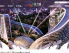 云南网站建设、微网站、400电话办理(500元起)