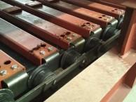 冶金行业专用板式给料机