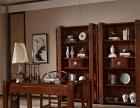 福圣轩家具,家庭装修 店铺装修 实木家具 优质品质