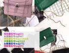 台州高仿原单gucci手包