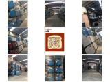深圳捷豹空压机价格 螺杆式空压机保养