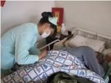 武汉818养老机构专业家庭老人护工陪护护理诚信服务 武汉三镇