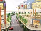 321国道 桂阳公路与雁山中路交接处 商业街卖场 10平