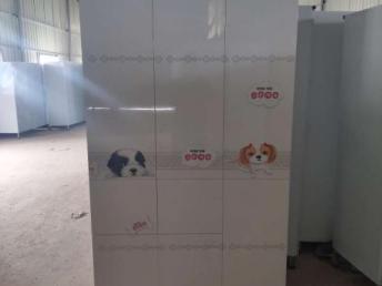 生产家具家具塑钢配件