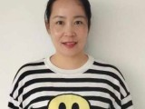 上海提供专业的菲佣,印尼佣保姆