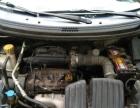 奇瑞QQ32009款 0.8 手动 舒适版 车况好适合练车