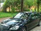 专业租车公司 商务车 越野车 婚庆用车 来电优惠