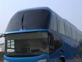 贵阳-贵州旅游包车