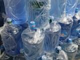 马田,合水口,根竹园,马山头,下村,送水桶装水配送公司