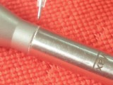 激光精细焊接 密封焊接金属薄板薄片激光焊接加工