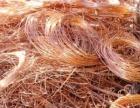 绵阳高价大量回收废旧钢材回收、废旧钢铁回收