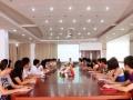 齐齐哈尔网站订制开发-手机站-商城网站-大门户网站