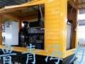 枣庄柴油发电机组厂家自产自销全铜发电机30-3000kw
