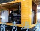 无锡厂家自产自销柴油发电机组全铜电机kw