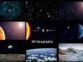 专业三维动画、宣传片、产品应用、AR