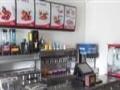 安徽奶茶店设备回收-芜湖南陵县奶茶店设备回收