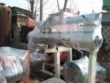 二手膨化机转让鱼饲料膨化机