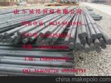 吉林20cemnti圆钢代理商加盟