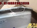 德乃福阳泉店开业,专业修复轮毂开裂,变形