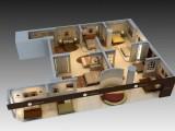 宣城室内设计培训 室内设计师必备的职场素养有些