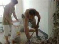 二手房拆除装修厨房 卫生间改造防水木工瓦工一步到位