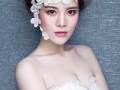 武清专业化妆培训学校 妆装形象