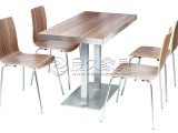 武汉奶茶店桌椅快餐店桌椅西餐厅桌椅甜品店桌椅卡座沙发哪里买