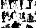 青岛摄影摄像婚庆跟拍活动会议高清录像视频剪辑制作