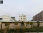 金园工业区临潮阳路厂房整栋7000附加2000